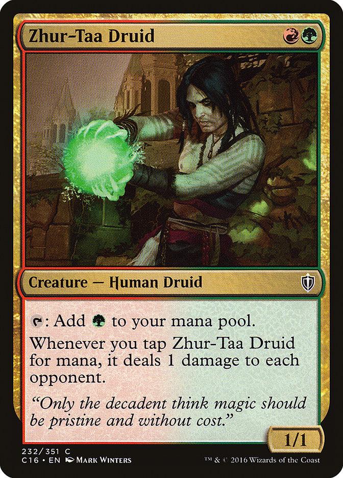 Zhur-Taa+Druid