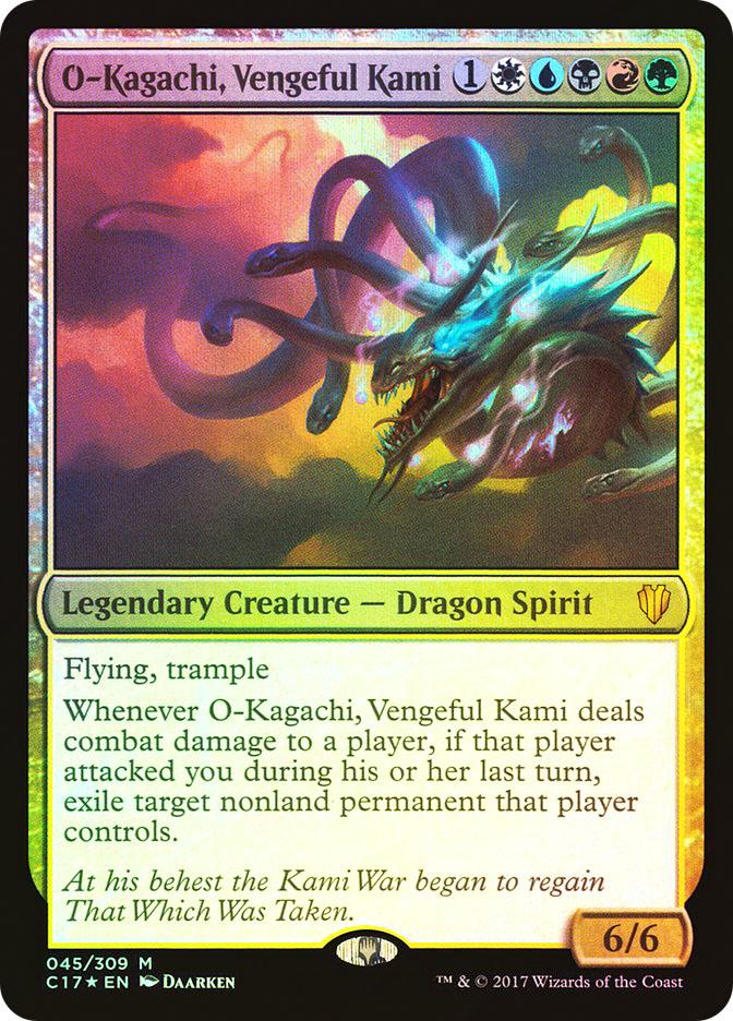 O-Kagachi%2C+Vengeful+Kami