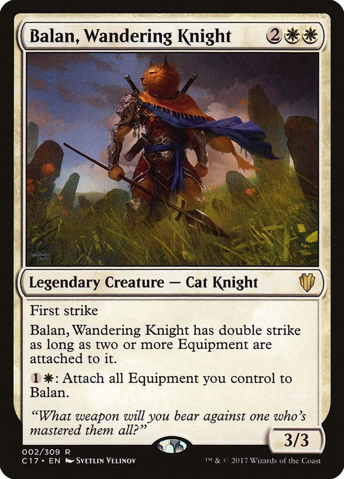 Balan%2C+Wandering+Knight