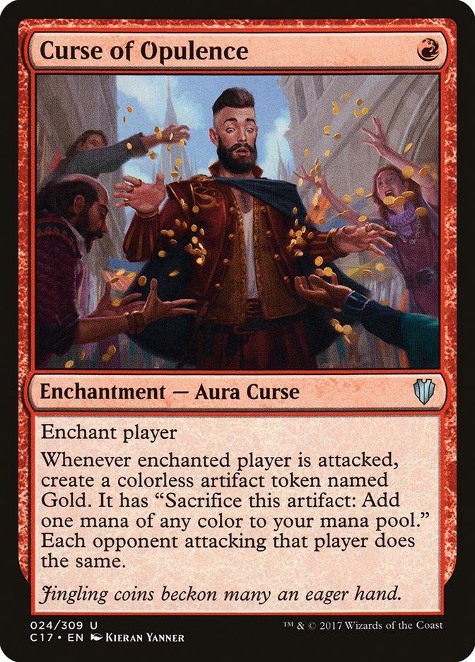 Curse+of+Opulence
