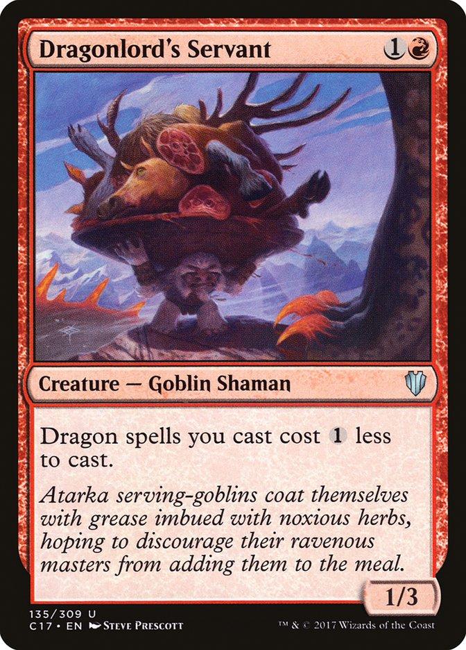 Dragonlord%27s+Servant