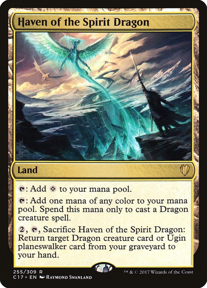 Haven+of+the+Spirit+Dragon