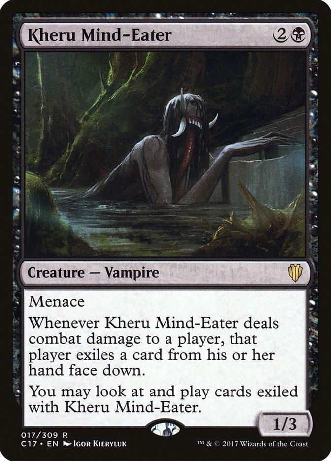 Kheru+Mind-Eater