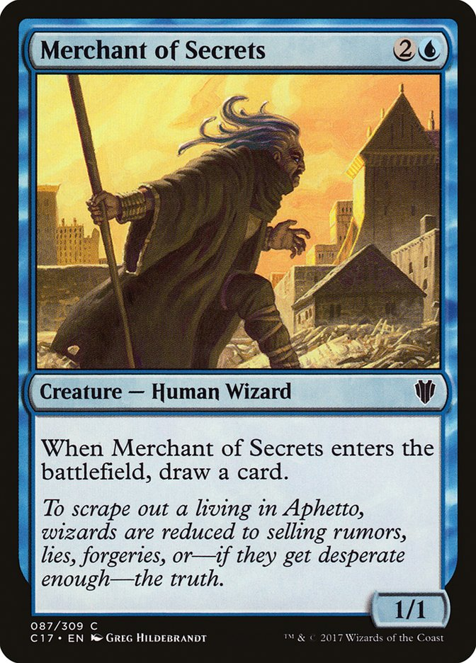 Merchant+of+Secrets