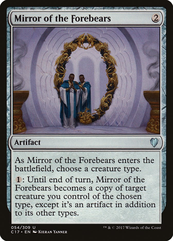 Mirror+of+the+Forebears