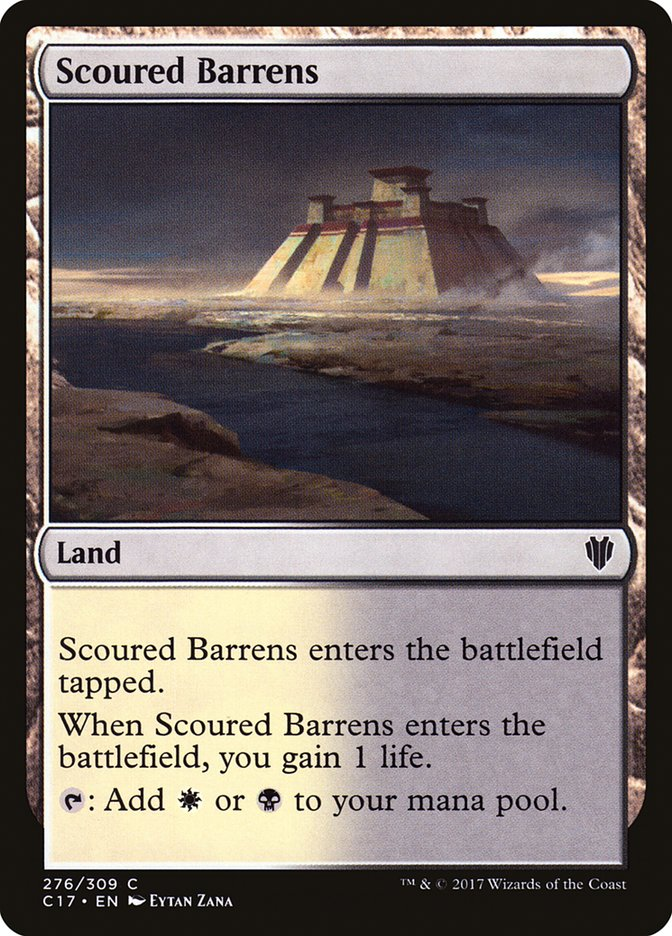 Scoured+Barrens