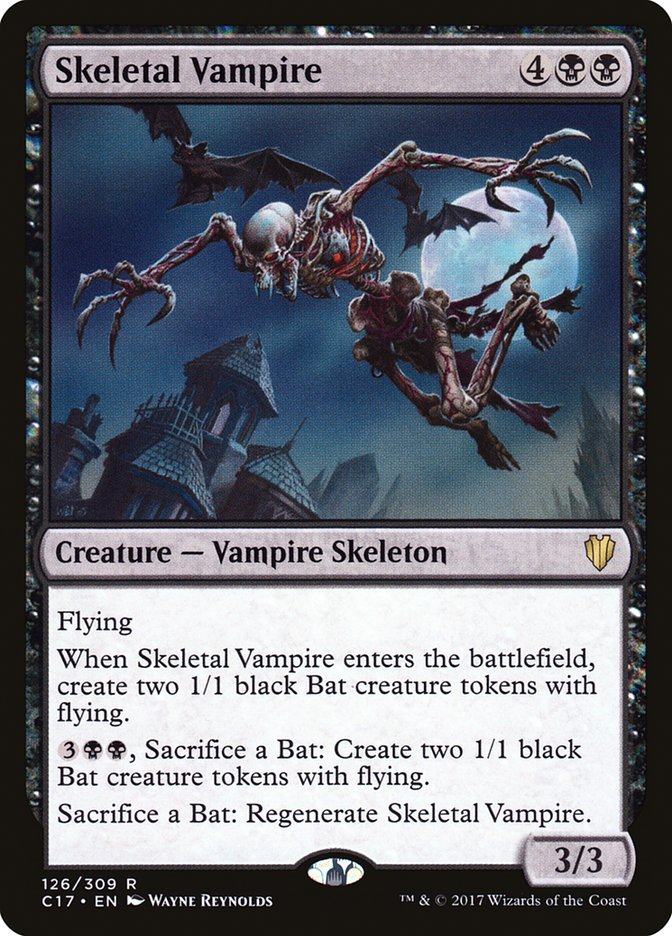 Skeletal+Vampire