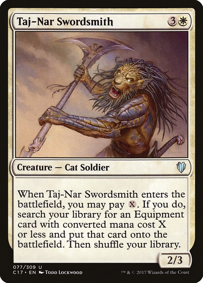 Taj-Nar+Swordsmith