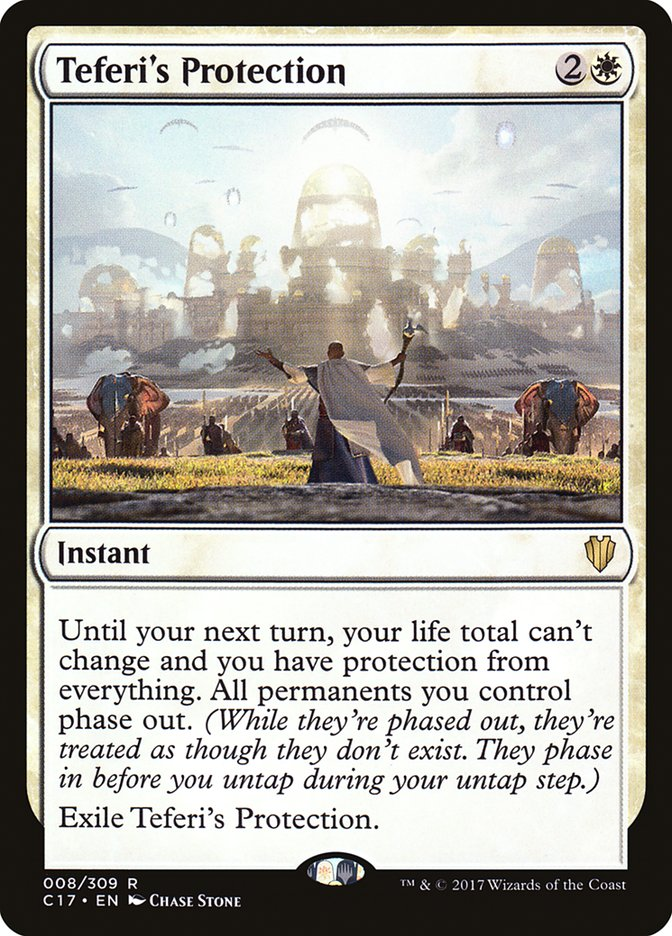 Teferi%27s+Protection