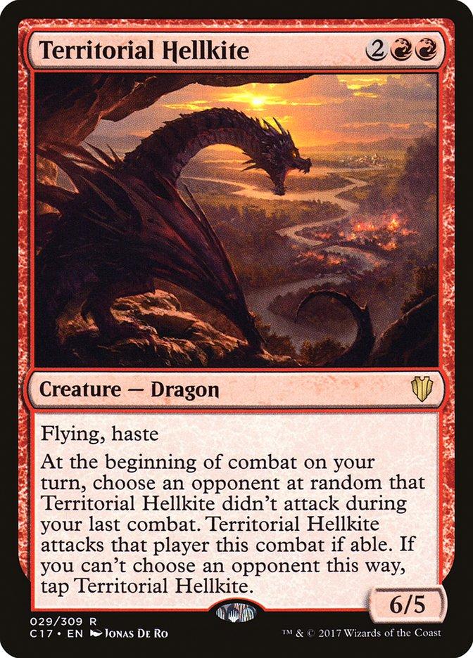 Territorial+Hellkite