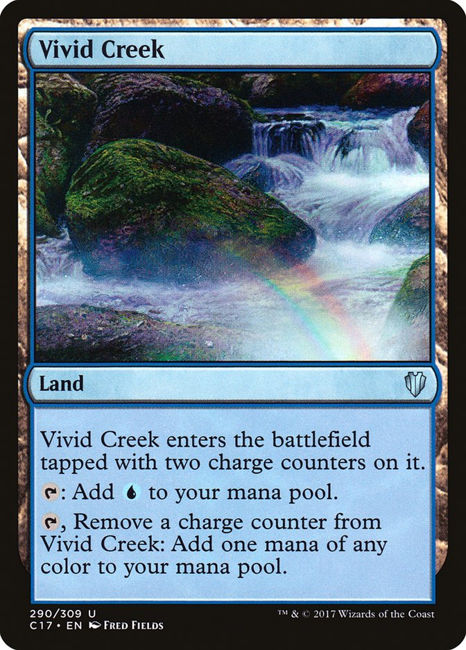 Vivid+Creek
