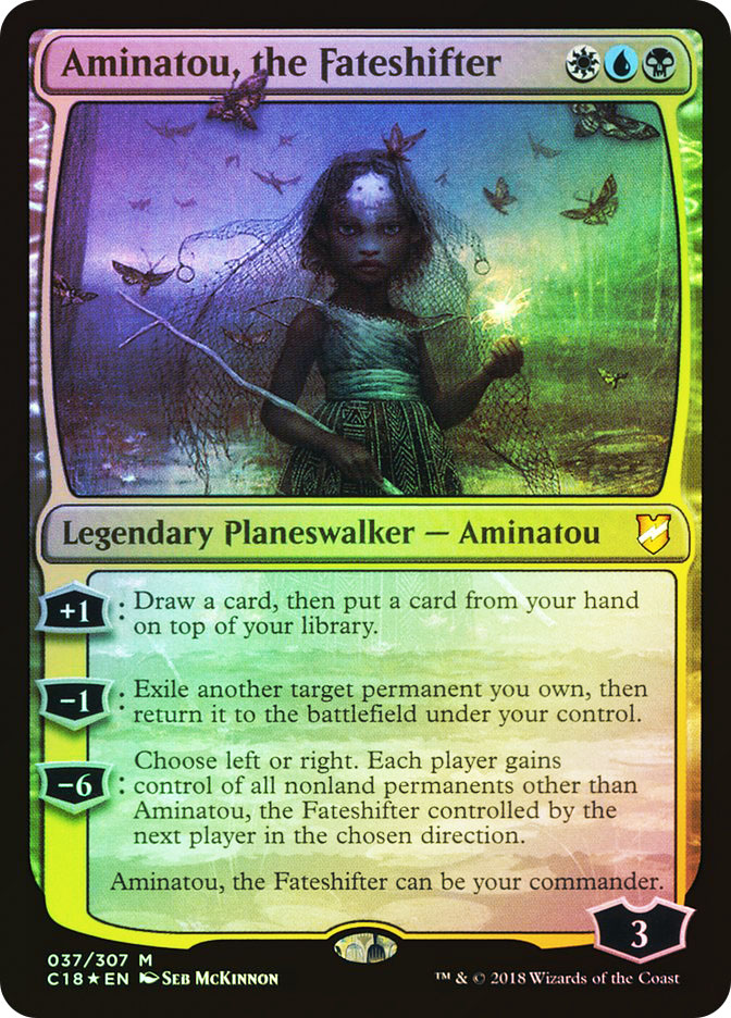 Aminatou%2C+the+Fateshifter