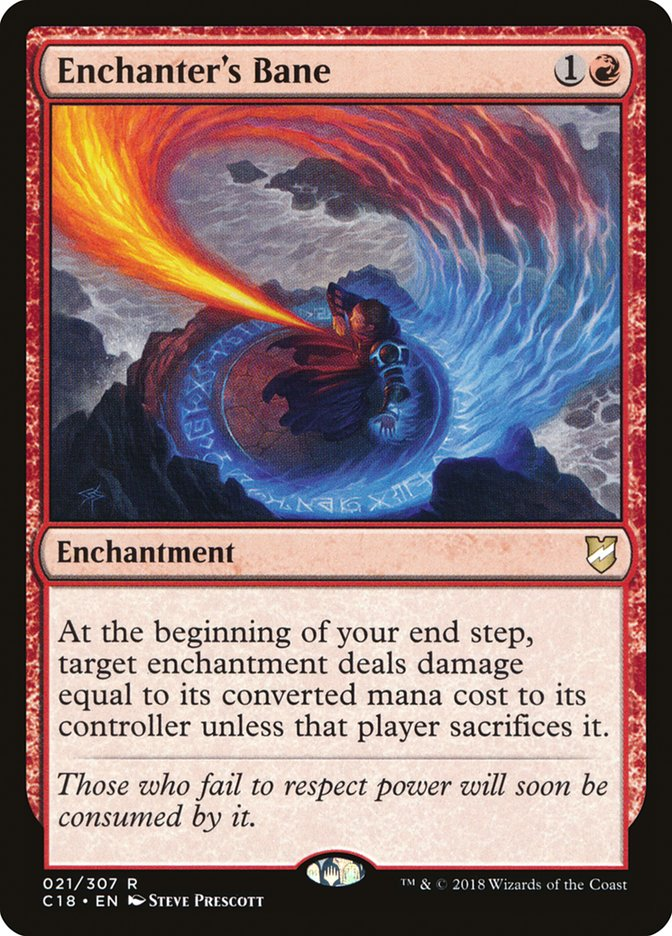 Enchanter%27s+Bane