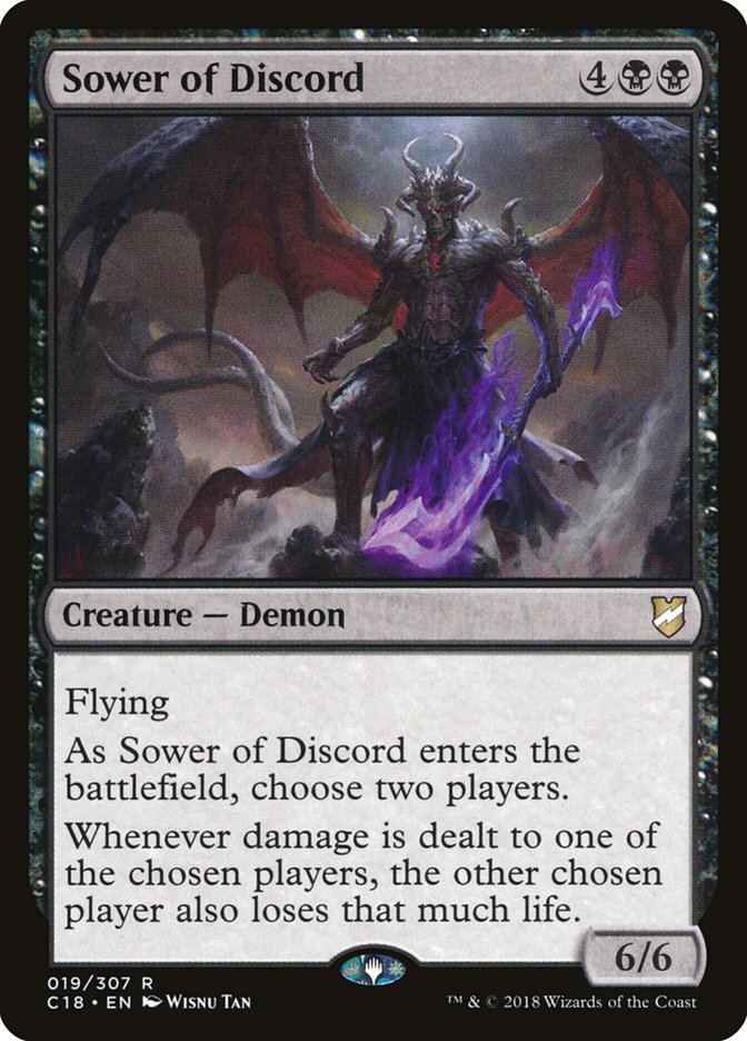 Sower+of+Discord