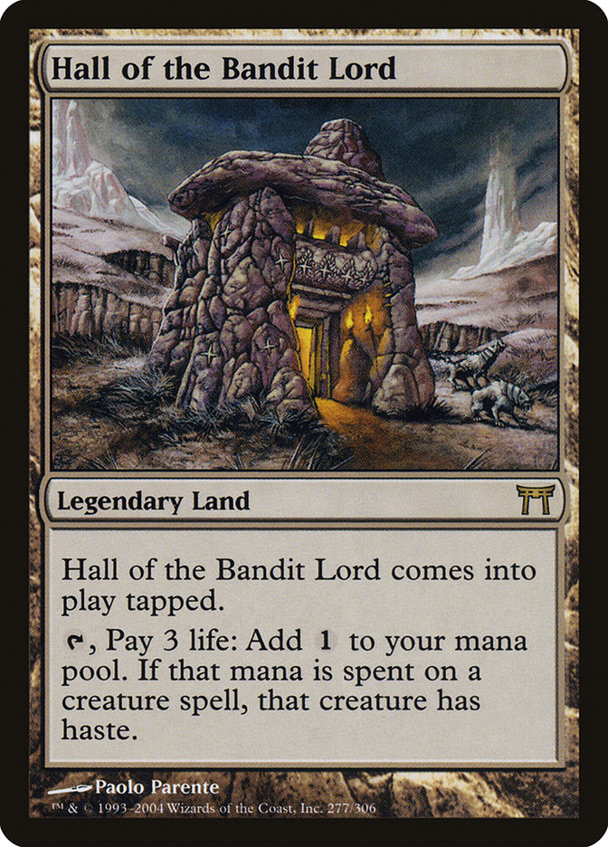 Hall+of+the+Bandit+Lord