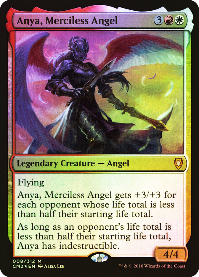 Anya%2C+Merciless+Angel