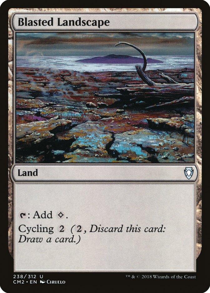 Blasted+Landscape