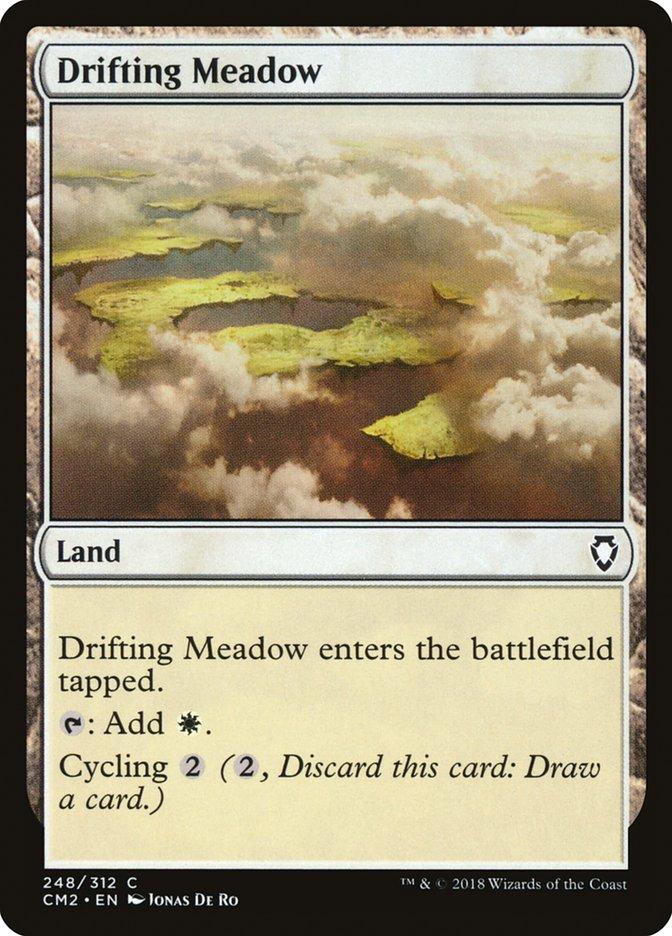Drifting+Meadow