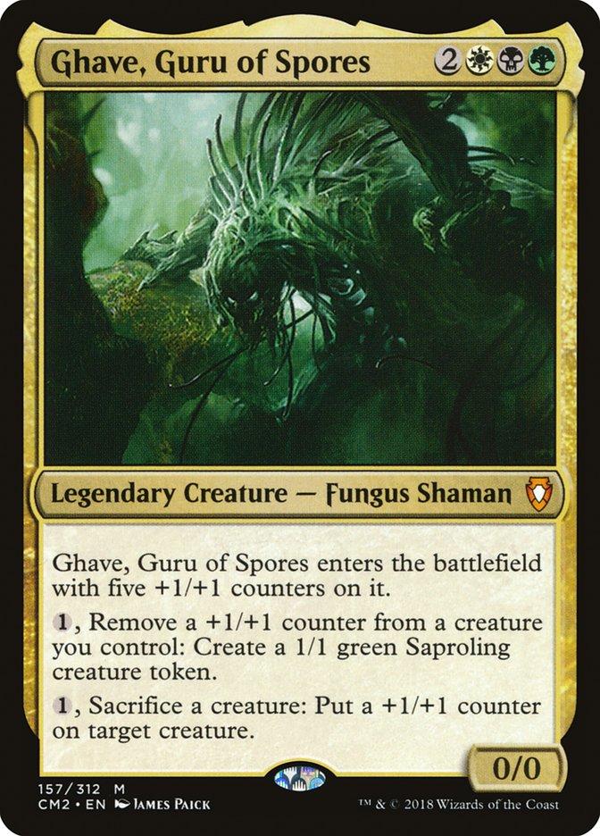 Ghave%2C+Guru+of+Spores