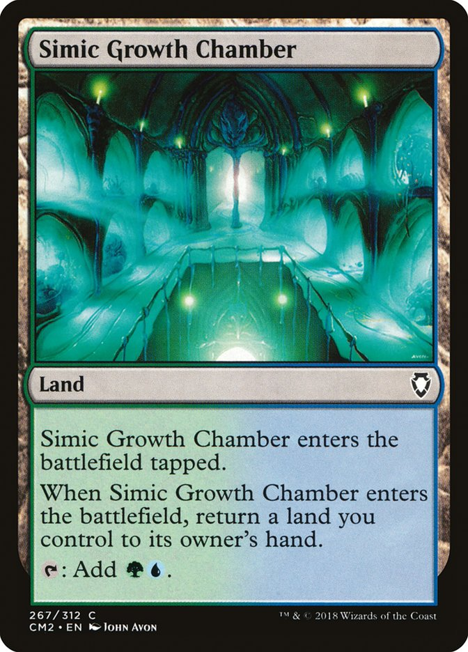 Simic+Growth+Chamber