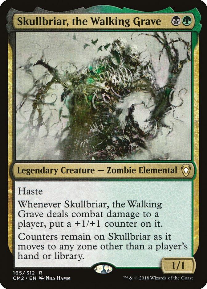 Skullbriar%2C+the+Walking+Grave