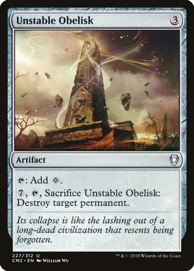 Unstable+Obelisk