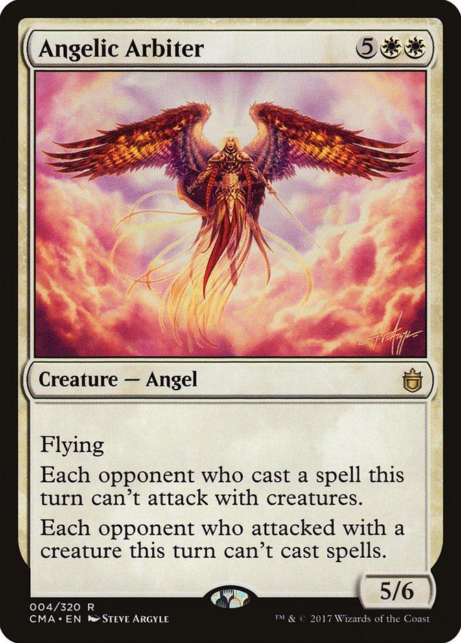 Angelic+Arbiter