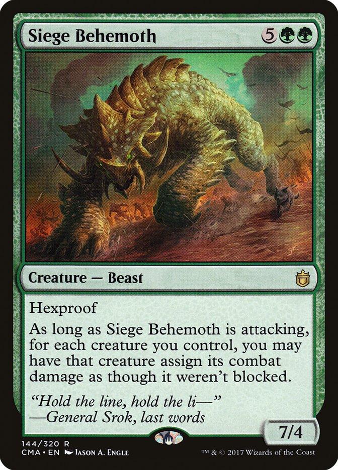 Siege+Behemoth