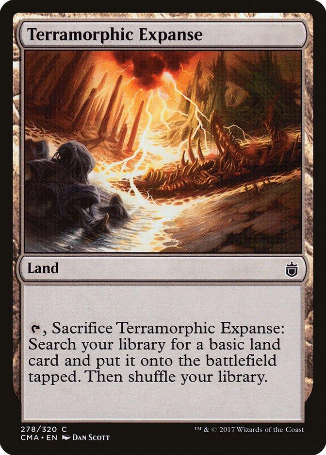 Terramorphic+Expanse