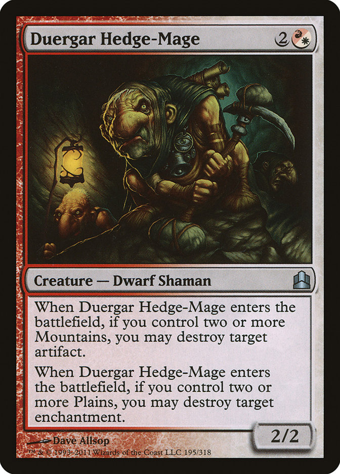 Duergar+Hedge-Mage