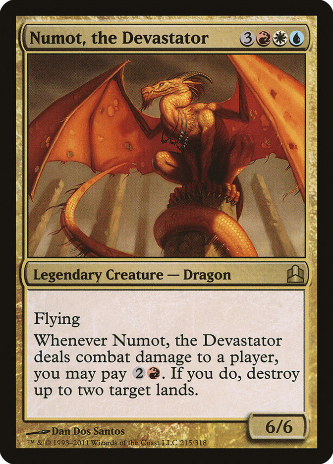 Numot%2C+the+Devastator