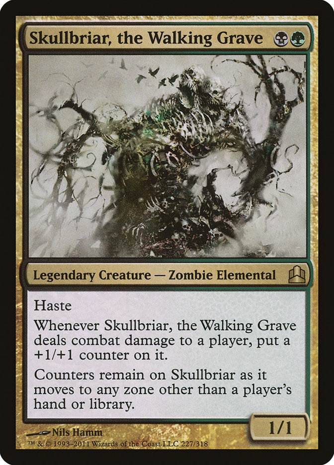 Skullbriar%2C+the+Walking+Grave