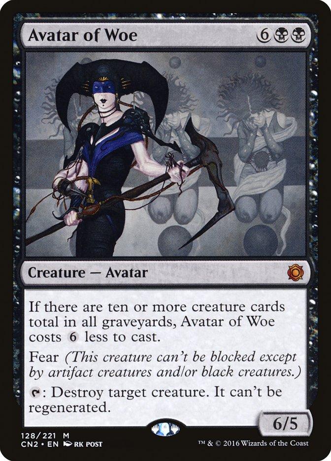 Avatar+of+Woe