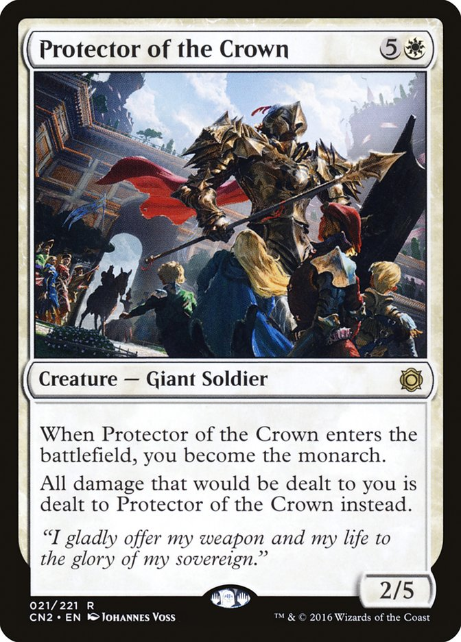 Protector+of+the+Crown