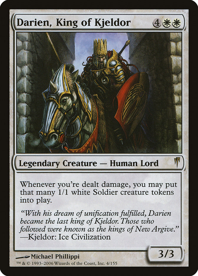 Darien%2C+King+of+Kjeldor
