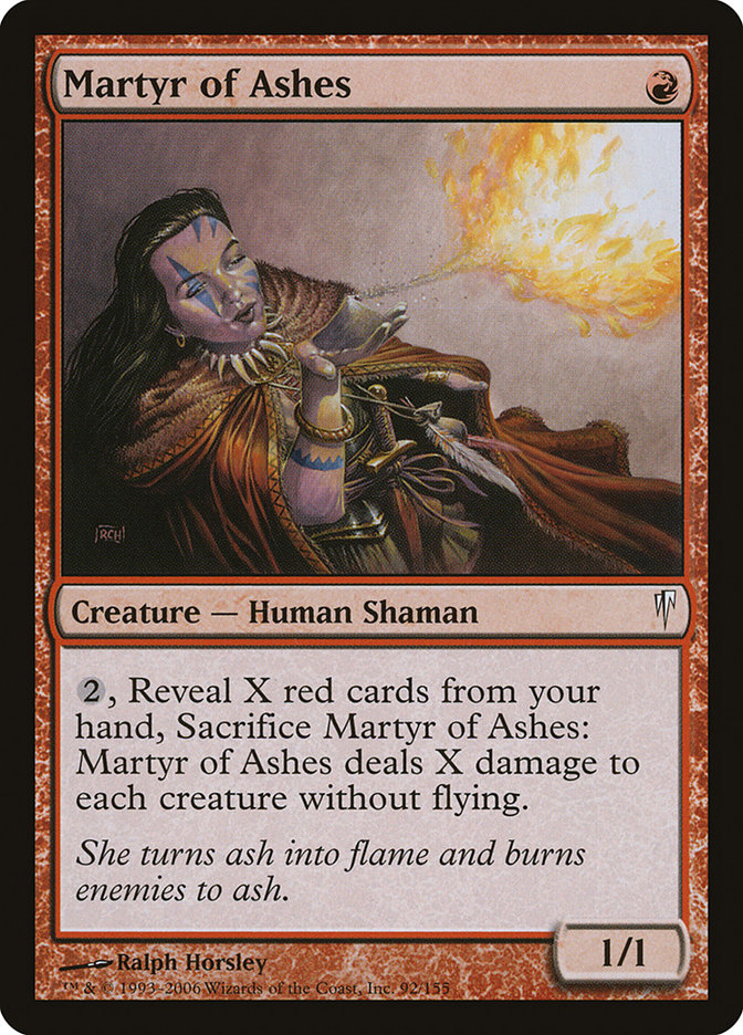 Martyr+of+Ashes
