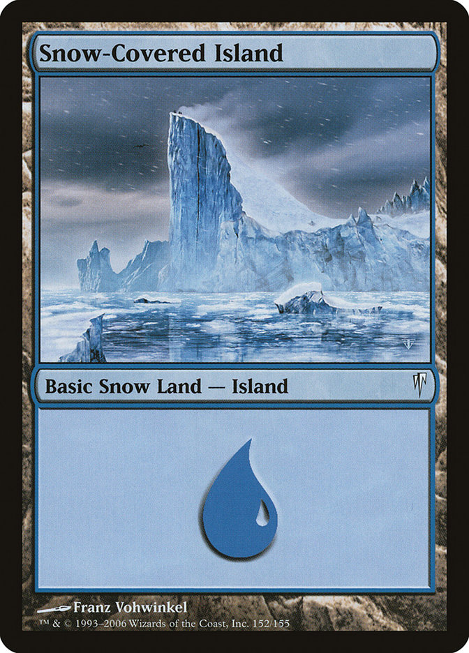 Snow-Covered+Island