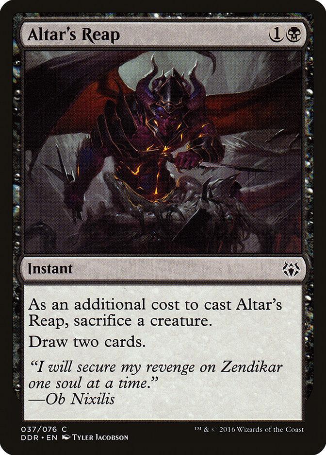 Altar%27s+Reap