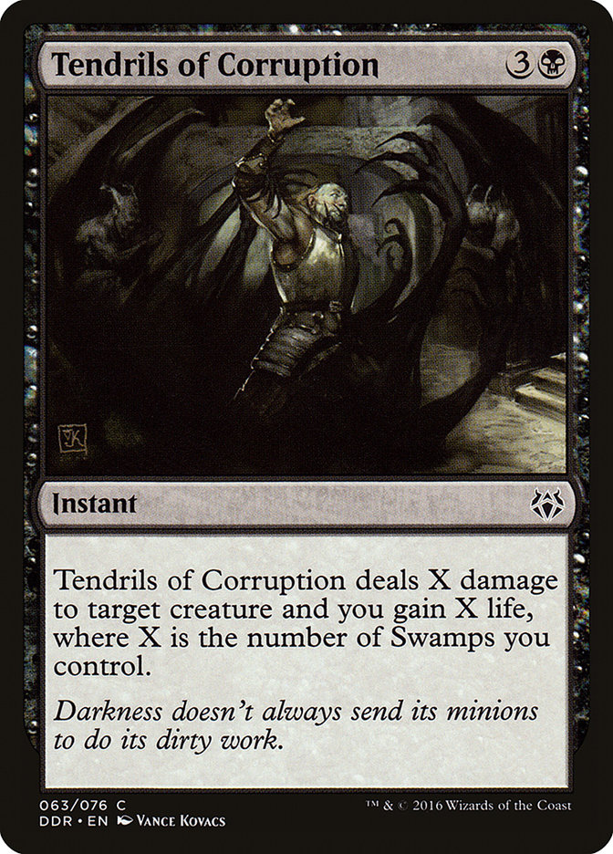 Tendrils+of+Corruption
