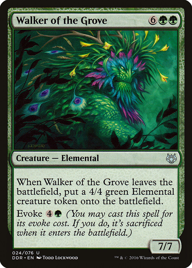 Walker+of+the+Grove