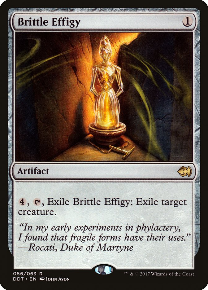 Brittle+Effigy