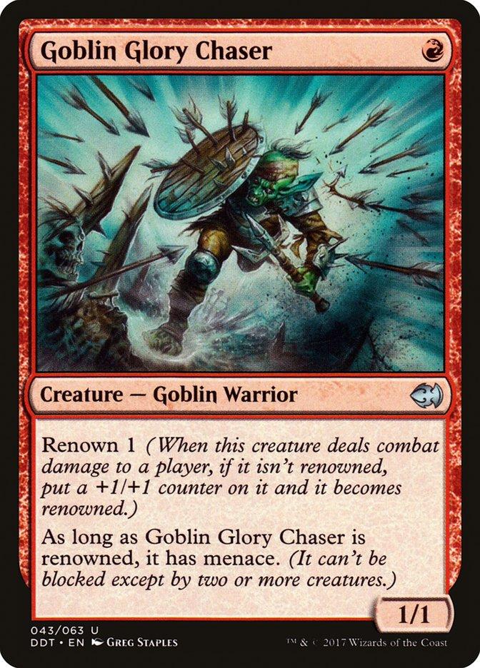 Goblin+Glory+Chaser
