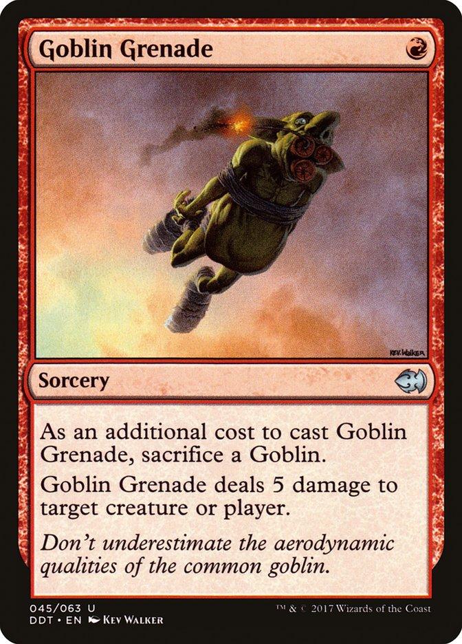 Goblin+Grenade