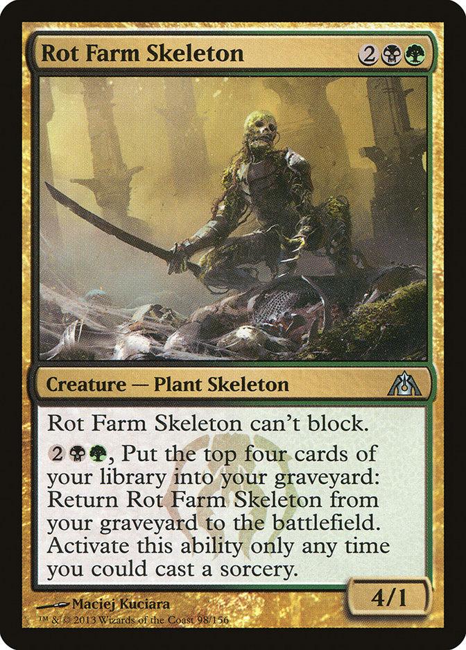 Rot+Farm+Skeleton