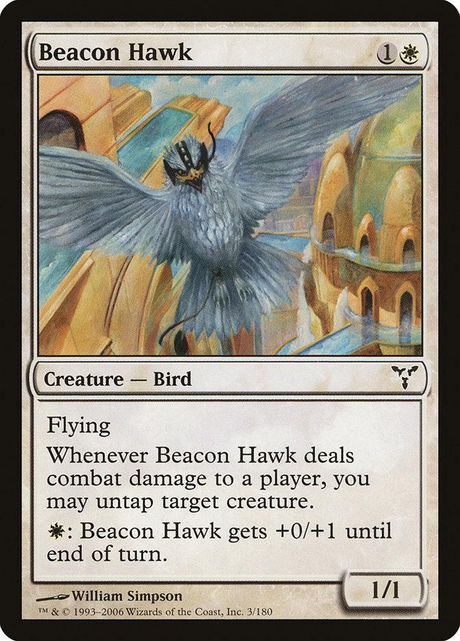 Beacon+Hawk
