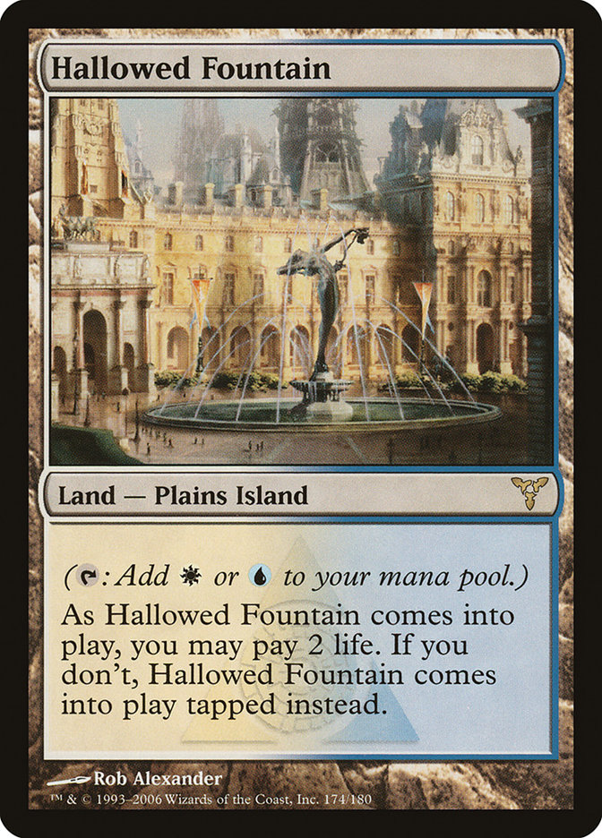 Hallowed+Fountain