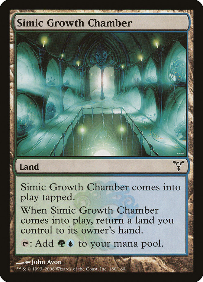 Simic+Growth+Chamber