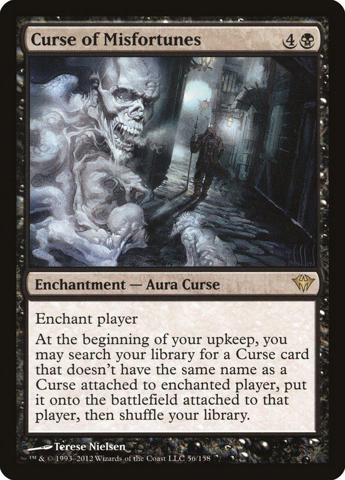 Curse+of+Misfortunes