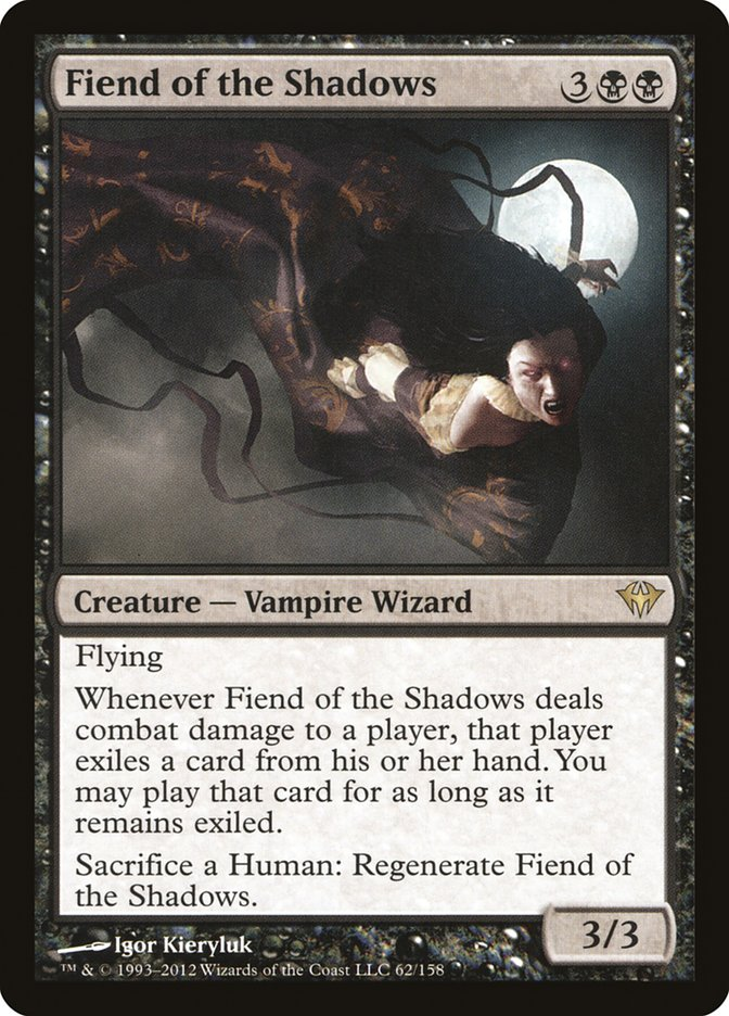Fiend+of+the+Shadows
