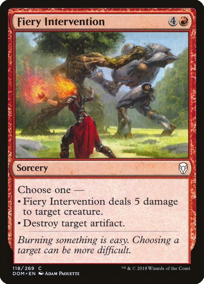 Fiery+Intervention